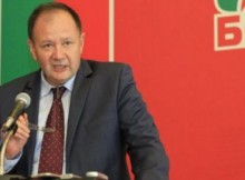 Михаил Миков: Силата на БСП е в приемствеността