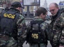 Какво става!? В Русия предотвратиха терористични атаки по сценария в Париж