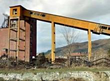 Нов ужас в мина Ораново, има тежко ранени миньори