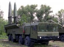 """Източници от НАТО: Войските ни в Прибалтика са """"твърде уязвими от руската агресия"""""""