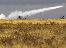 Нова руска ракета обезсилва американската ПРО край границите на Русия