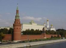 Изблик на любов: Защо политиците в ЕС заговориха за отмяна на санкциите срещу Русия (ВИДЕО)