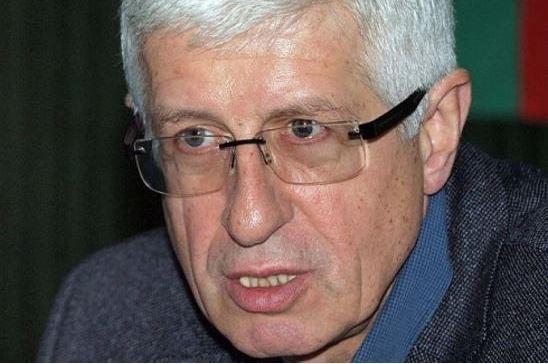 Овчаров: БСП задължително трябва да има нов лидер