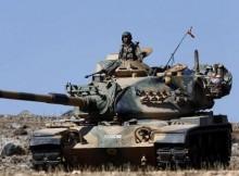 """""""Фигаро"""": Русия превъзхожда САЩ в решаването на сирийския проблем"""