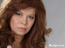 Илияна Йотова: ЕП изрично одобри новата гранична служба да пази и българо-турската граница
