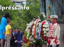 Нинова: Да бъдем горди с българския принос в световната цивилизация
