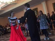 Деца разплакаха с гласовете си бесарабските българи на концерт за Деня на буквите ВИДЕО