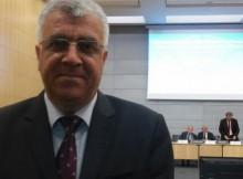 Проф. Гечев постави въпроса за закриването на офшорните зони на среща на високо равнище в Париж
