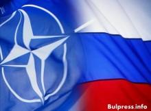 """Путин: Русия ще засили бойна готовност заради """"агресивните"""" подходи на НАТО"""