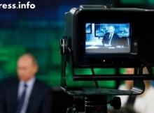 Аржентина спира безплатното излъчване на Russia Today, Русия пък вноса на аржентинско месо