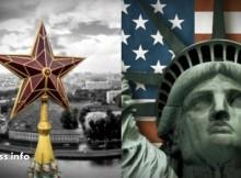 Путин: Русия няма нужда от нова Студена война със САЩ (ВИДЕО)