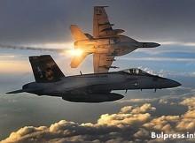 """""""Прихващане"""" по американски: Как САЩ решиха да отнемат сирийското небе от Русия"""