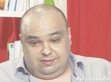Страшен скандал в Русия! Украински лекар убил над сто опълченци в болница