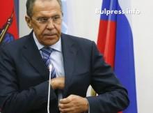 Русия пришпори Турция: Изтеглете войниците си от Ирак