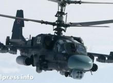 """В Русия изпробваха нов """"Алигатор"""" за вертолетоносачите """"Мистрал"""" (ВИДЕО)"""