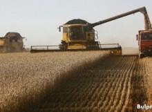 Les Echos: Санкциите са от полза само за руските аграрници