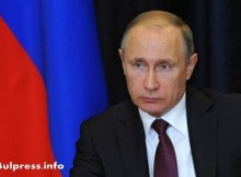 """Москва привика френския посланик заради """"дискриминация срещу руските граждани във Франция"""""""