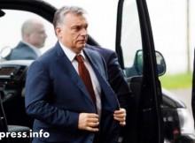 Виктор Орбан: Унищожихме Либия, Ирак и Сирия, в ЕС има пропаст между елита и народа