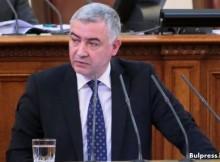 Атанас Мерджанов: Борисов да каже как действат службите