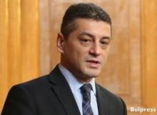 Красимир Янков: След този дъжд от куршуми Бъчварова трябва да си ходи, за да дойдат специалистите!