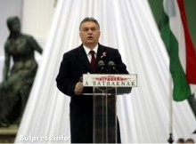 Орбан поиска промени: Европейският съюз е в безпорядък