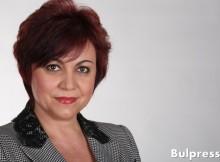 Корнелия Нинова: Цялата държавна машина се включи срещу БСП с лъжи и манипулации