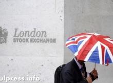 4 възможни ефекта на Brexit за руската икономика