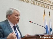 Ген. Решетников: Нападат Русия, искат да унищожат православието