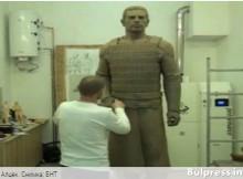 Откриват паметник на български хан в Италия