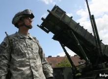 """FT: Полша и страните от Балтика обмислят ПВО система за """"защита от Русия"""""""