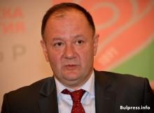 Миков: Не искам повече да чакам началниците да казват на България
