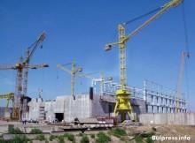 """Русия осъди България за спирането на проекта """"Белене"""""""