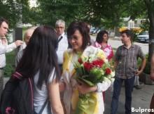 Корнелия Нинова: България чака от нас алтернатива на управлението, няма кой друг да я даде