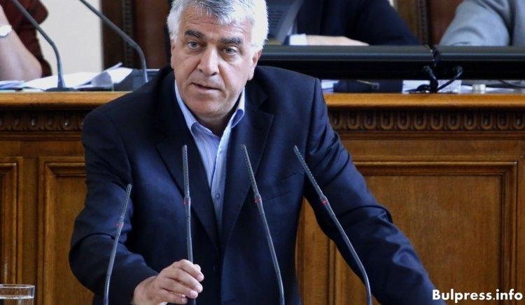 Румен Гечев: Бюджетът да се пълни от работеща икономика, а не от ДДС върху лекарствата