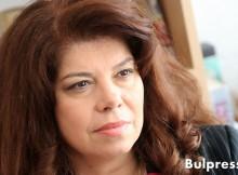 Илияна Йотова: За България е опасно да отпаднат визите за турските граждани