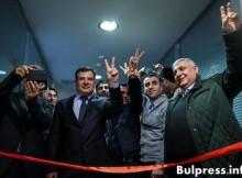 Московският Кюрдистан: как живее кюрдската диаспора в Русия