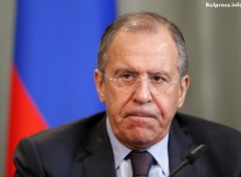 Лавров: САЩ не успяват да разграничат опозицията от терористите в Сирия