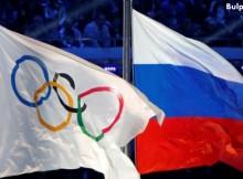 Путин: РФ не е съгласна с неоснователната дисквалификация на лекоатлети