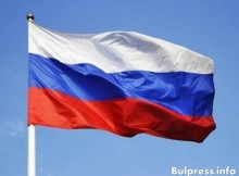 Русия затвори Калининград за поляци, напрежението расте