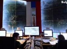 Русия разполага два супермощни радара в Балтика и Черно море