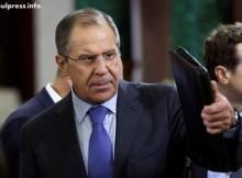 """Лавров разкри кой е """"гръбнакът"""" на бойната мощ на """"Ислямска държава"""""""