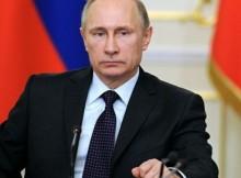 Путин се изказа за атентата в Кабул