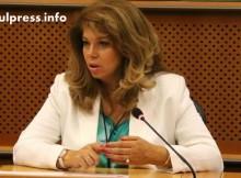 Европейският парламент затяга контрола по безвизовия режим за страните извън ЕС