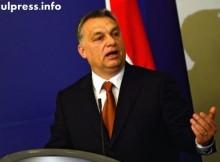 Орбан обвини Европейската комисия за кризата в Европа