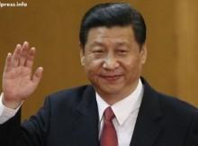 Си Цзинпин: Русия и Китай могат да създадат алианс, пред който НАТО ще е безсилен
