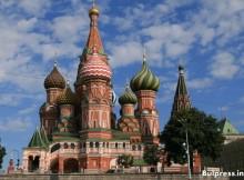 ВИДЕО: Кремъл отказа да коментира скандален автопоход по улиците на Москва