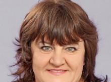 Румяна Динева е новият председател на Областния съвет на БСП-Стара Загора