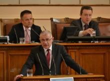 БСП: Мнозинството в НС за пореден път препядства приемането на мерки в защита на младите семейства