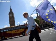 Решетников: Истински Brexit може и да няма