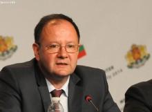 Михаил Миков: България може да се превърне в убежище за хора, заради случващото се в Турция